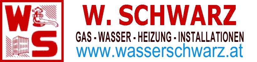 W. SCHWARZ Ges.m.b.H - Installateur in 1160 Wien